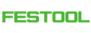 Qualitätswerkzeuge von Festool
